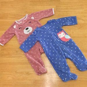 Baby girl 👧 clothes